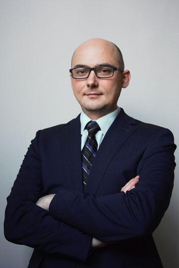 Васёха Сергей Иванович
